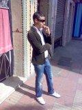 Photo de bogossse064685226