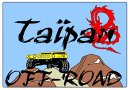 Photo de taipan-offroad