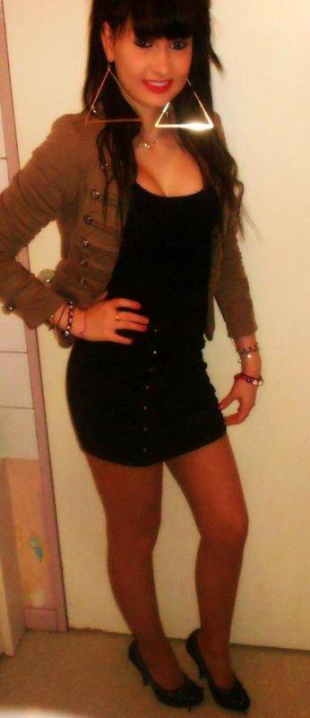 Toujour al ;) ♥