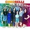 Cimorelli-skps4