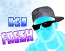 Photo de kifresh-officiel