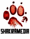 Photo de shakiramedia