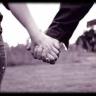 love--2652