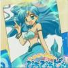 mermaid-hanon-57