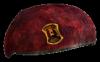 Chapeaux et Casques Uniques