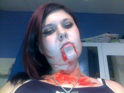 moi vampire