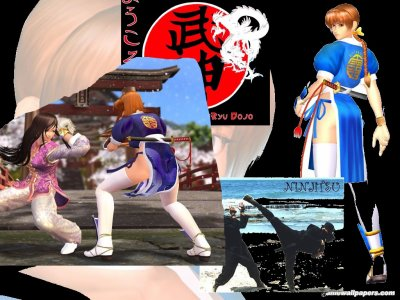 Combat Japonais les arts martiaux japonais - blog de 1manga-attitude