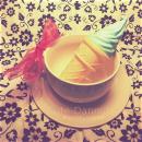 Photo de Cute-Dannuts