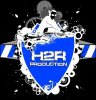 faouss-02-officiel