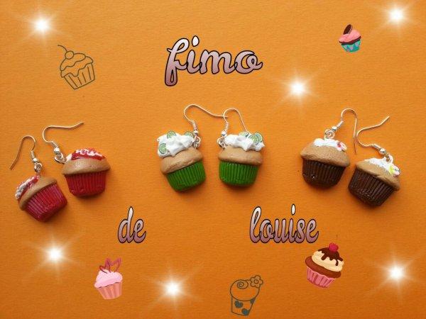 B.o cup cake
