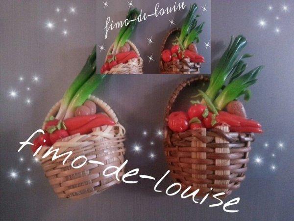 Au courses!!!!!!!