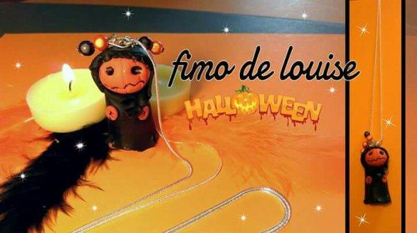 Halloween ! ! ! ! !