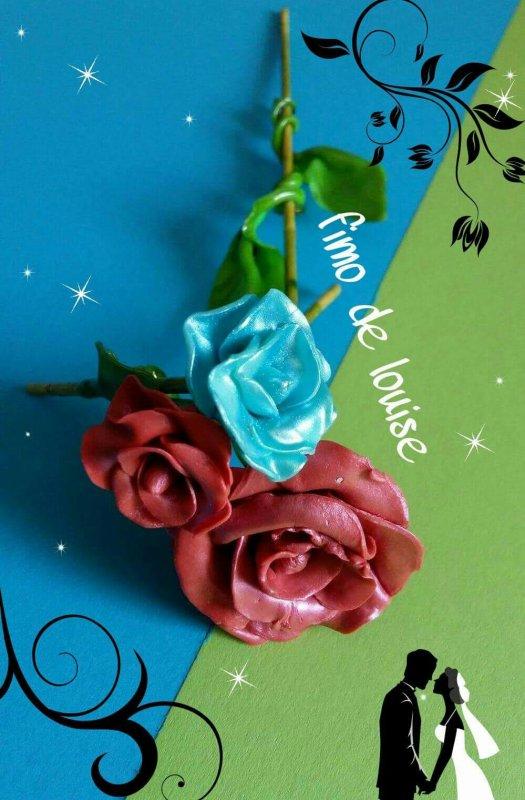 #romantique#love ❤❤❤❤