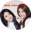 Photo de Idols-School-RPG