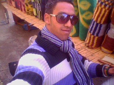 2011:d mazal mabra iysahal alah f chi téyara hhhhhhhhhh