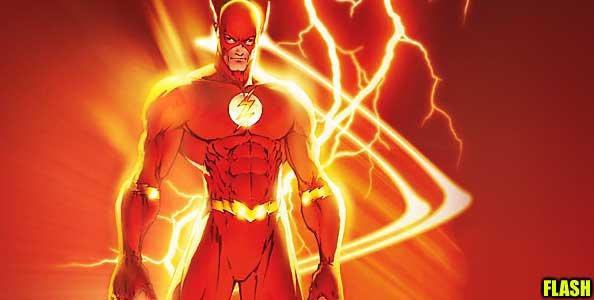 Blog de Flash
