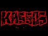 KaSs0sS--F0r--LiiF3