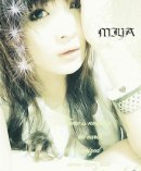 Photo de ChOoUPaa--ChoCoLaT