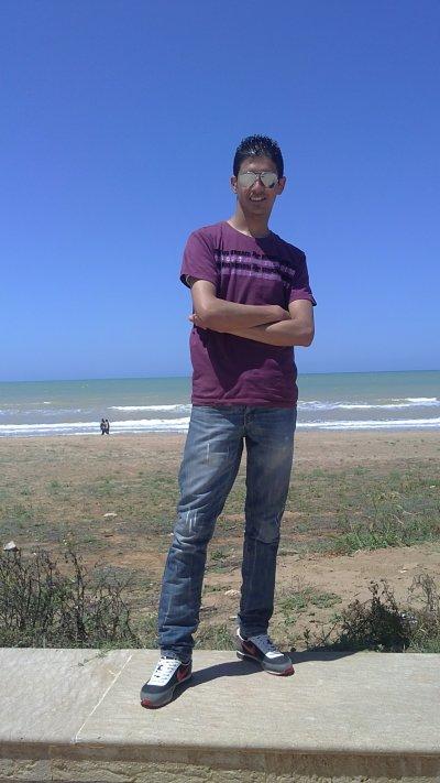 toujour moi a s3idiya