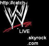 WWE-LIVE