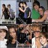 Vous Le voyez et Preferez avec qui Justin ?