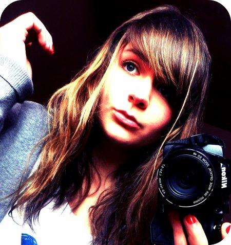 01octobre2011, mon amoureux.