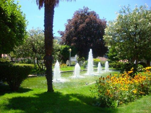Ferias 2011 - Vacances 2011
