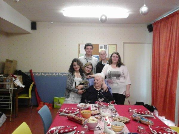 PTITES PHOTOS DE FAMILLE