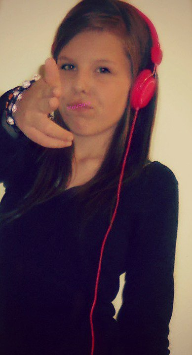 -mon amour²oimSlmt.♥♥