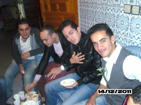 3iD  MiLaD 14/12/2011 HaMzATi 3o2Ba MeeeeeeeeeeeeT SaNa iNchaLaH