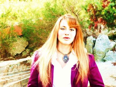 Lina.B