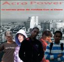 Photo de acro-power