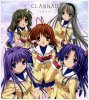 LoveClannad