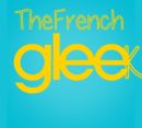 Photo de TheFrenchGleek