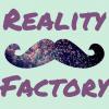 RealityFactory