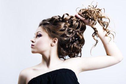 Sos Cheveux emméler
