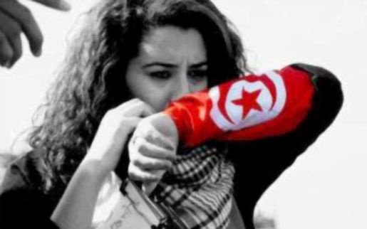 i love tunisia <3 <3