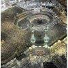 La Mecque <3 <3