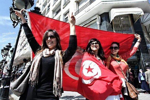 tunisieee <3 <3 <3