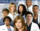 Photo de greys-anat0my-x