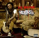 Photo de WeeZy-ReBirth
