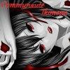 Communaute-Ikimono-OC