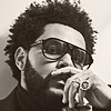 Photo de The-Weeknd