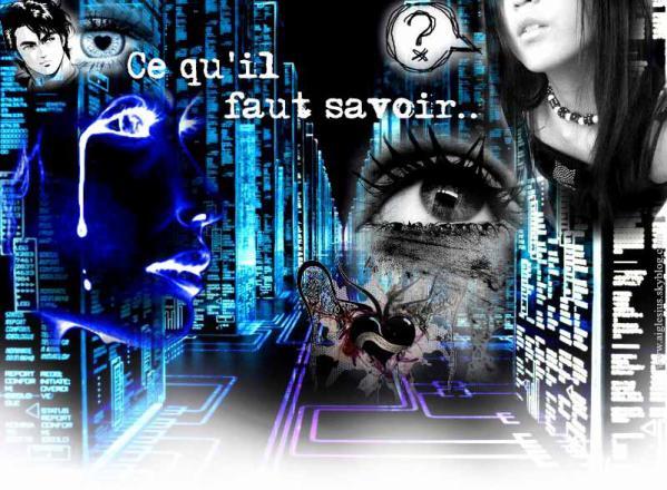 FEMMES >>> Les combines des CreVarDs, NE TOMBEZ PLUS DANS LE PANNEAU!