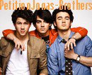 Photo de PetitionJonas-Brothers