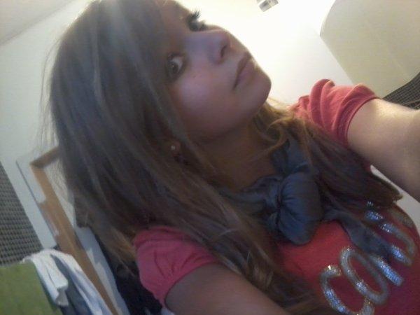 Miiss_2luuxe