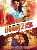 Honey 2 Dance Battle