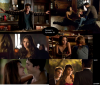 Vampire Diaries saison 5 episode 19