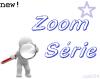 Zoom Série n°11