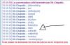 Conversation avec Mr-Chapatiz-